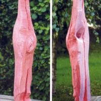 4_skulptur_0
